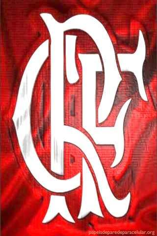 Papéis de parede do Flamengo - PC e Celular - PortalPower