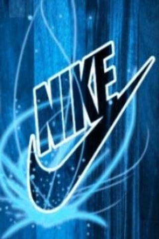 Diversos - Nike 320x480 - 2
